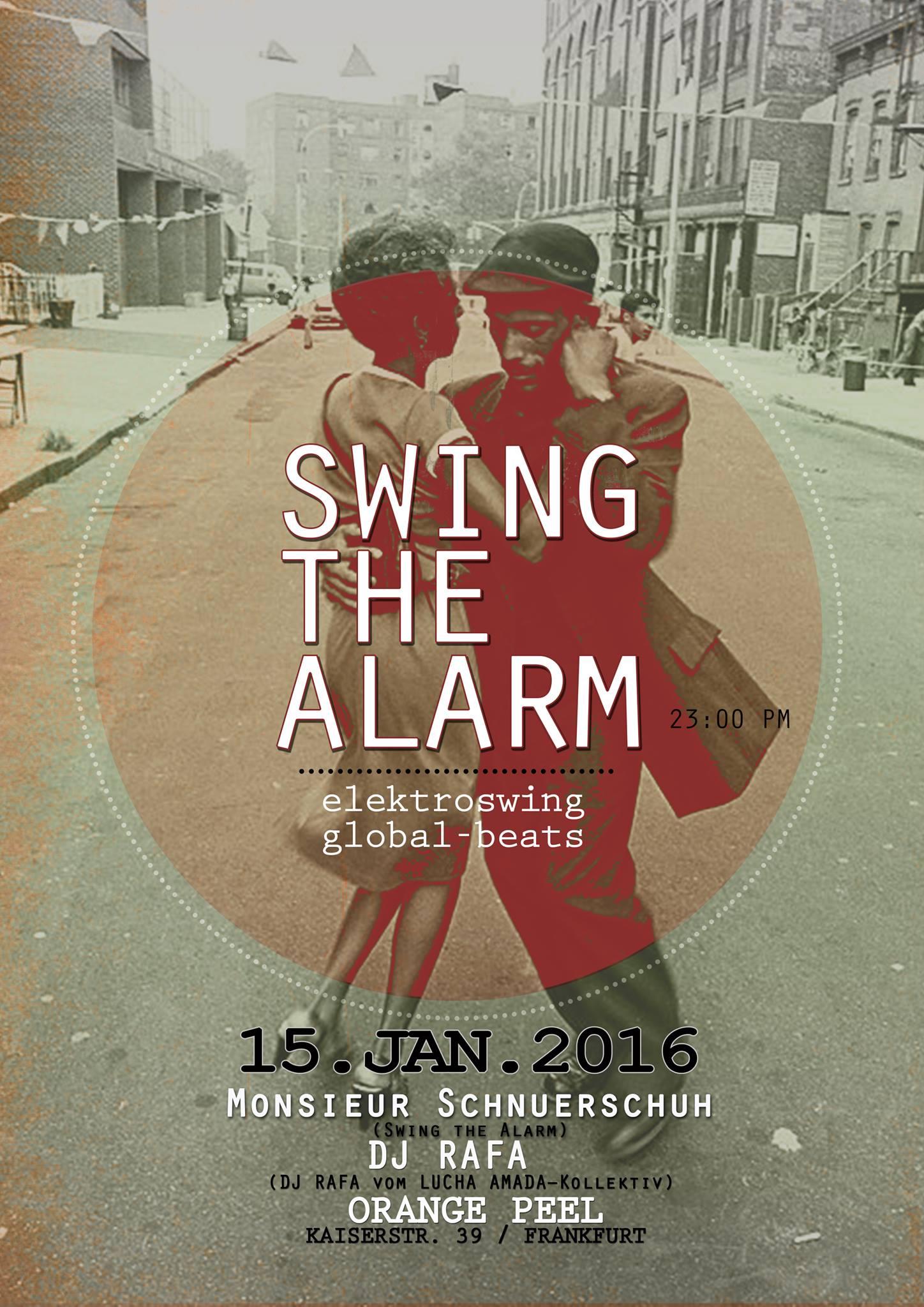 swingthealarm_02