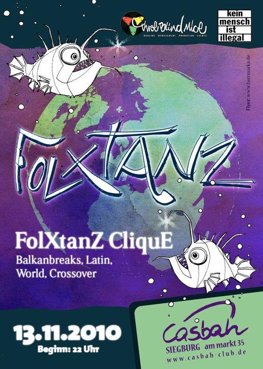 folx_nov2010