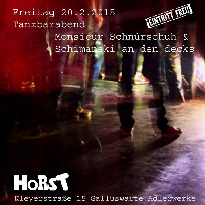 horst_feb