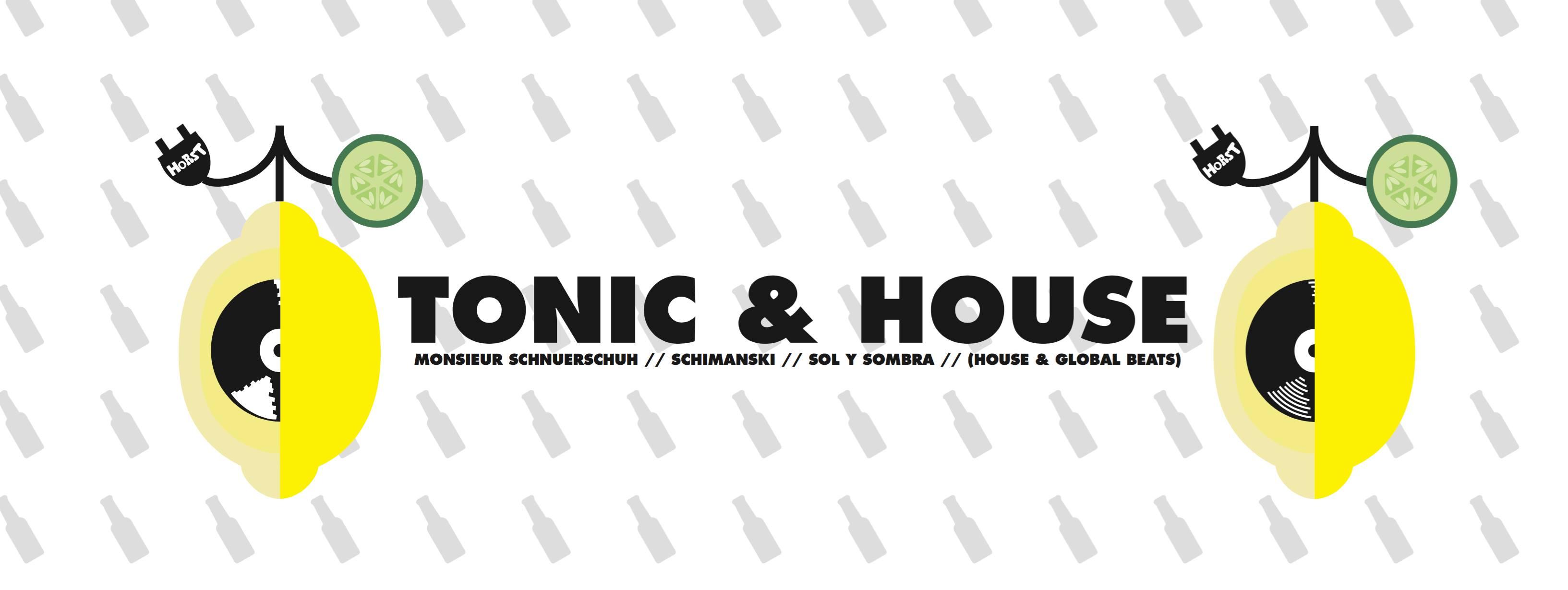 tonic_u_house